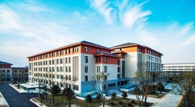 扬州大学广陵学院和中国矿业大学徐海学院比较起来哪个好?