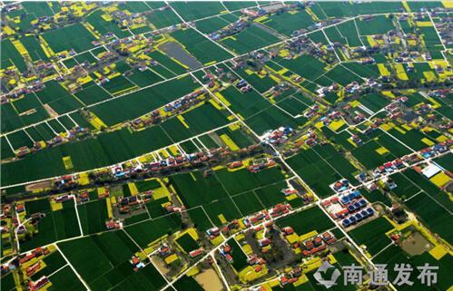 21%;城区绿化覆盖率约43.3%,城市人均公园绿地面积18.67平方米.