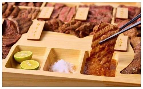 日本殿堂级牛肉饭,卖28万日元一份